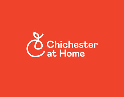 Chichester At Home — Keeping Distanced. Locally.