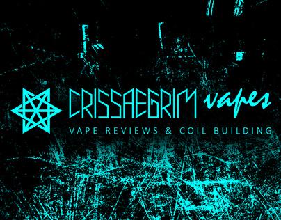 Crissaegrim Vapes / Crissaegrim Coils