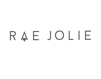 RAE JOLIE
