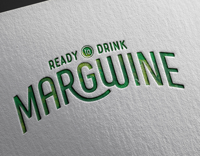 MARGWINE by MECADO WINE PRODUCTS