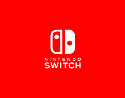Nintendo Campaign