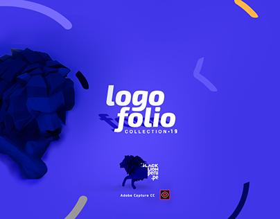 Logofolio | Casos de éxito
