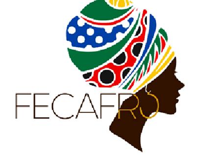 FECAFRO - Coletivo Negro Maria Leal