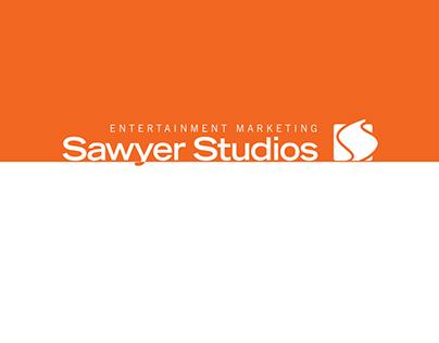 Sawyer Studios