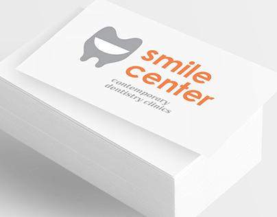 Smile Center Dental Clinics
