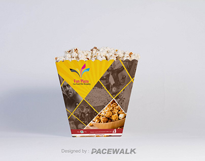 Package Designing
