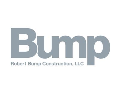 Robert Bump Construction