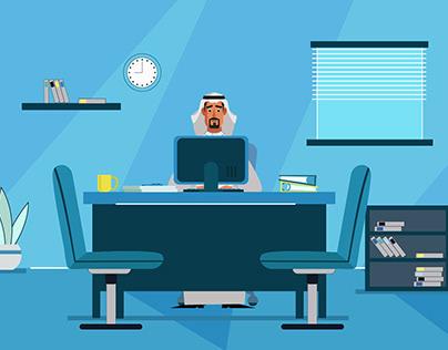ثمين - هيئة السوق المالية - السعودية