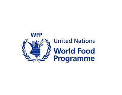 World Food Programme - WFP - Share The Meal