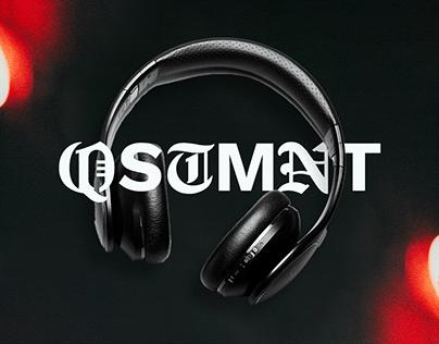 QSTMNT