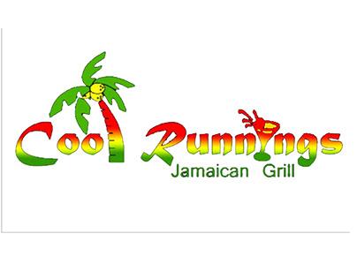 Cool Runnings - Jamaican Restaurant