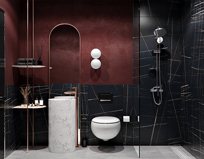 CGI_Cherry Rot Bathroom Design