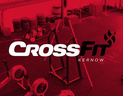 Crossfit Kernow
