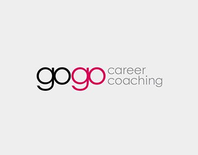 GoGo Career