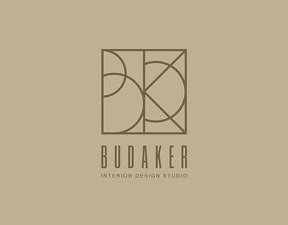 Budaker Brand Guide