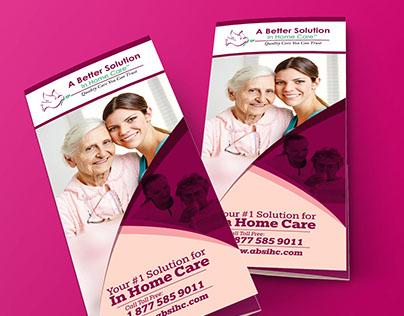 ABSIHC, Corporate Brochure