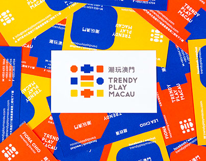 TRENDY PLAY MACAU