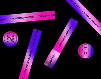Nay —Personal Branding