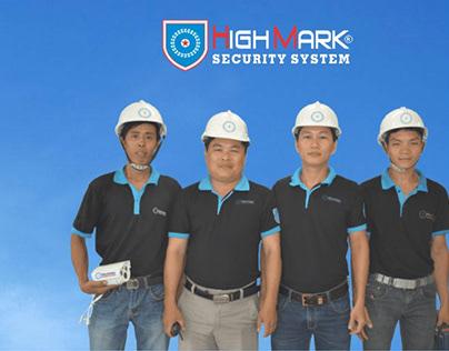 HighMark Security Teams