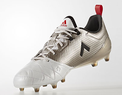 Adidas Football ACE Women´s