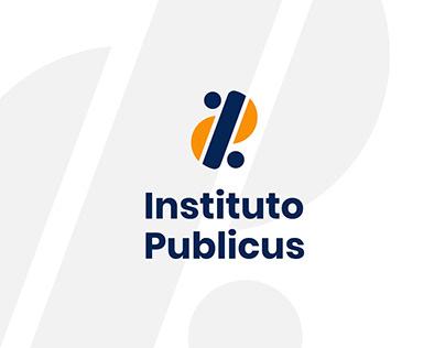 Instituto Publicus / Pesquisa e Consultoria