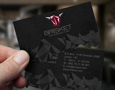 Brisket - KSA
