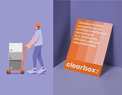Clearbox AI