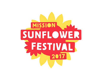 Mission Sunflower Festival