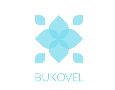 Bukovel Branding Concept