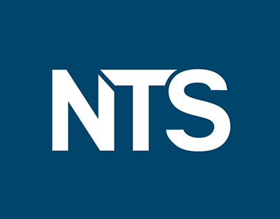 NTS - Relax, we care