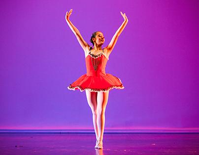 Bailamos 2013