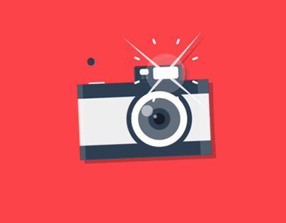 Camera Animation