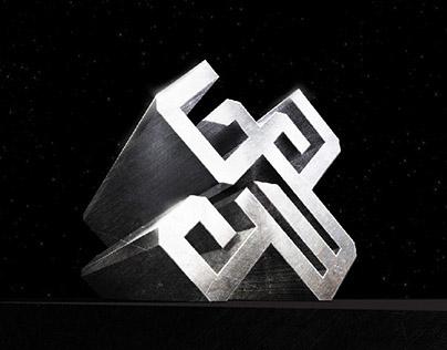 Xgame logo