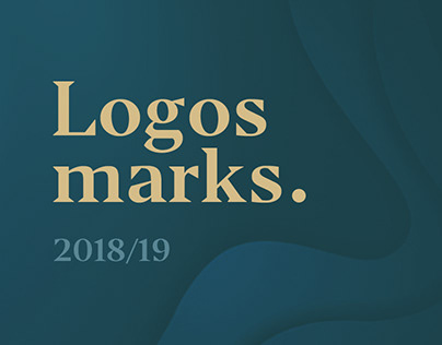 Logo Collection 2018/19