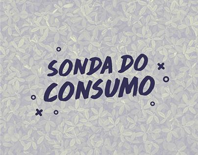 Cultural Probe | Sonda do Consumo