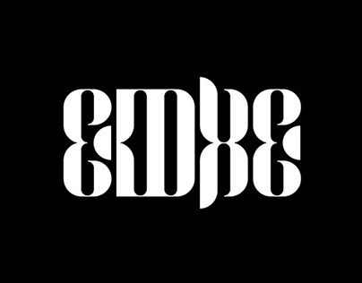 embe / Personal Branding