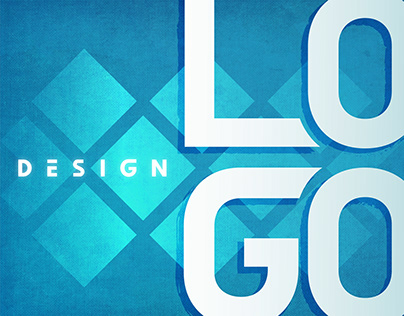 Logos (Vol 4)