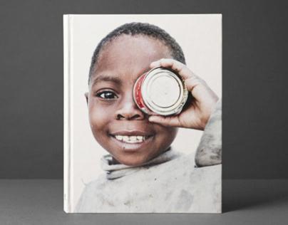 Oxfam: We Are Congo