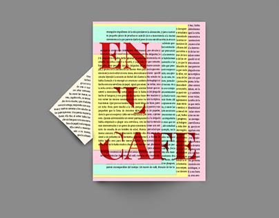 Plaqueta Literaria