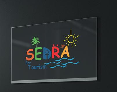 Sedra Tourism