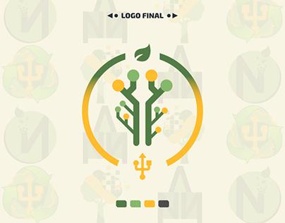 Logos : Nouvel Air Numérique
