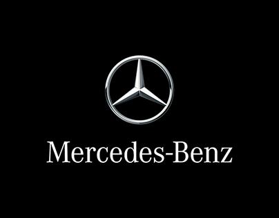 Mercedes-Benz Adv (unofficial_