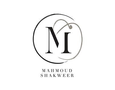 Mahmoud Shakweer Personal Branding