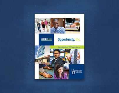 Lerner College of Business & Economics