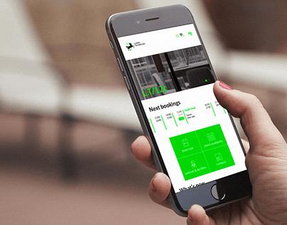 Lloyds Bank - Lloyds Group Technology