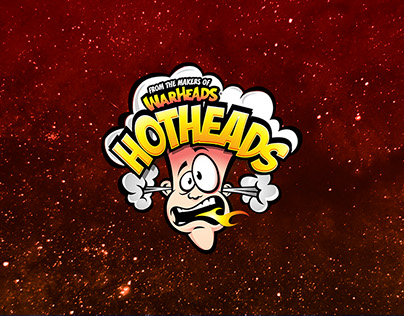 Hotheads Launch Campaign