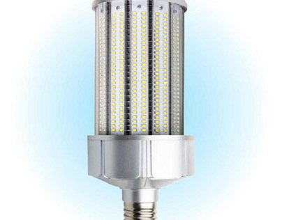Buy 100W LED Corn Bulbs at Best Prices | LEDMyplace