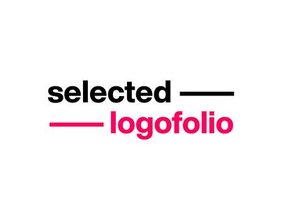 Selected Logofolio.