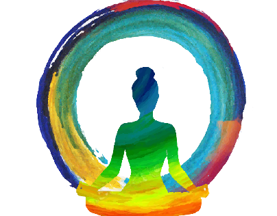 Logo Design - Neoclassical Yoga with Sonali Shah
