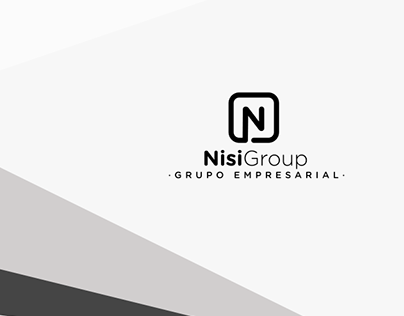 Nisi Group